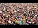 Как манипулируют толпой Психология управления толпой