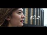 PARKLIFE 「愛しさを忘れたこの世だって」