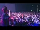 ヨノナカカオ LIVE ver ReVision of Sence 6 15 BIGCAT