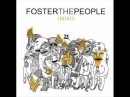 Foster the People - Pumped Up Kicks (Instrumental) Download