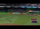 MLB All Star Game Yadier Molina Home run