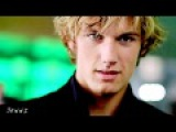 The City of Fallen Angels Trailer (TMI)Fanmade