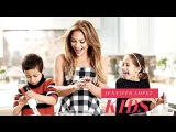 Jennifer Lopez's Kids And Their Beautiful Moments