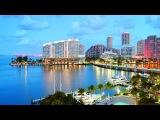 Как забронировать Круиз из кабинета inCruises на Майами или любой круиз Booking Cruise