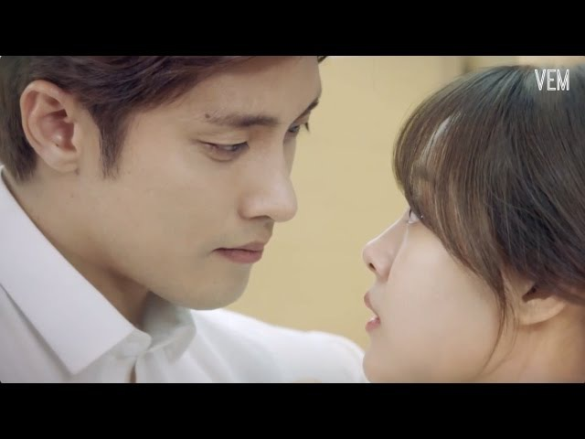 Song Jieun(송지은), Sung Hoon(성훈)- Same(똑같아요) [FMV] (My Secret Romance OST Part 1)