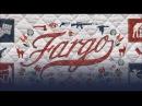 Fargo (Season 3) - Oskus Urug