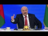 Президент Белоруссии направил вице-премьера Владимира Семашко вести переговор ...