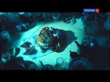 Три мелодии мультфильм Гарри Бардина