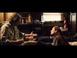 Олдбой  Oldboy (2013) Дублированный трейлер