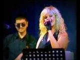 Марина Журавлева - Моя любовь (концерт) live www.mzhuravleva.ru