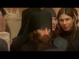 Хроника Валаама - уникальные кадры начало возрождения монашеской жизни в 90-е годы прошлого века.