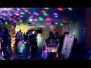 Саксофон на свадьбе. Медленный свадебный танец. Natalia Oreiro - Me Muero de Amor