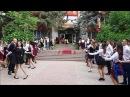 Valsul de Absolvire L T Vasile Alecsandri Promotia 2015 2016