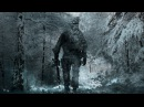 Прохождение Call of Duty - Modern Warfare 2 часть 4