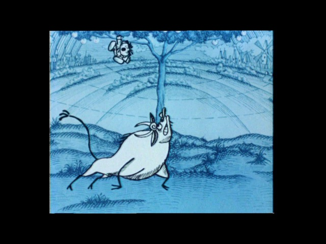 Мультики для школьников Советские мультфильмы про школу