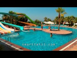Paloma Oceana Resort - отели Антальи Сиде