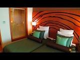 Paloma Oceana Resort - комната - отели Антальи Сиде