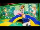 HopLop Leikkipuisto Esittelyvideo 2017