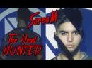 ScreaM - The Head Hunter CSGO