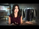 Most Wanted Camilla Belle with Samsung Galaxy S www keepvid com