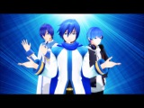 KAITO V3 English Applause Vocaloid Cover