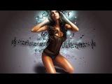 Heuse &amp Zeus x Crona - Pill (feat. Emma Sameth) FreeSound Copy of the release NCS
