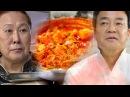 170318 SBS Top 3 Chef King EP77 YH Cuts 7