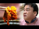 170318 SBS Top 3 Chef King EP77 YH Cuts 2