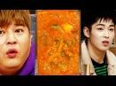 170318 SBS Top 3 Chef King EP77 YH Cuts 6