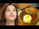 170318 SBS Top 3 Chef King EP77 YH Cuts 8