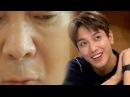 170318 SBS Top 3 Chef King EP77 YH Cuts 9