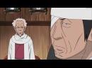 Наруто 2 сезон 359 серия [Ancord]