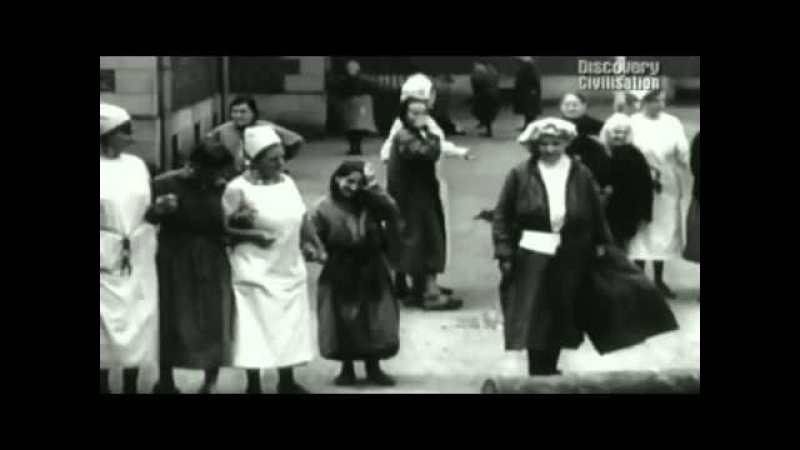 Документальный фильм Адольф Гитлер 2014 смотреть онлайн в хорошем качестве HD » Freewka.com - Смотреть онлайн в хорощем качестве
