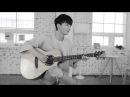 (Sting) Englishman In New York - Sungha Jung