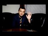 Jahongir Poziljonov o'g'irlik va bachkanalik haqida oshkor qildi  Божалар билан видео интервью