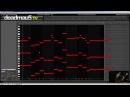 Deadmau5 making imaginary friends - 01 intro