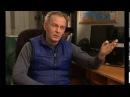 Беседа с актером Игорем Григорьевым о методике ДФС Огненный цветок Игоря Калинаускаса