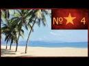 Вьетнам Нячанг №4 Трансфер, развод с номером и первая прогулка