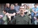 2012 06 20 Жители против управляющей компании