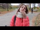 Мужик, две пухлые русские сестры, минет и анал на вебку HD 720, Домашнее порно, Teen, Anal, Hardcore, Blowjob