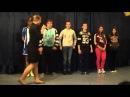 Урок фізкультури заміняє вчитель укр мови сценки до дня вчителя