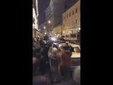 Didier Marouani-arrest 29nov16 22h14m