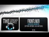 Frontliner - Weekend Warriors (Official Defqon.1 2013 Anthem) FULL HQ + HD