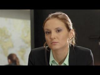 Спасенная любовь 2 серия (2015) HD 1080p