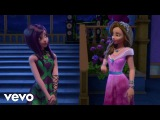 Dove Cameron, Sofia Carson - Better Together (From