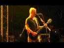 Alice in Chains - Grind - Live at IloSaarirock Music Festival Joensuu Finland 2014