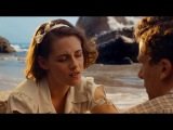 Kristen Stewart - Cafe Society HEART AND SOUL