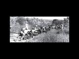 Русский офицер герой Парагвая опозоривший немцев Иван Тимофеевич Беляев