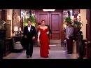 Oh Pretty Woman - Roy Orbison - Красотка