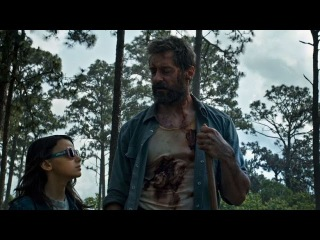 Watch Logan Full Movie Free Online HD